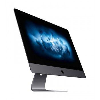 iMac Pro 27´ Ecrã Retina 5K 3.2GHz 8-core Intel Xeon W
