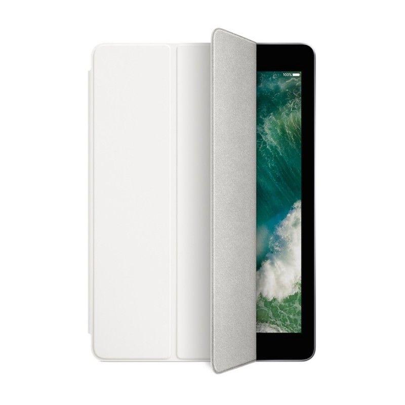 Capa Smart Cover para iPad (2018/7) - Branco