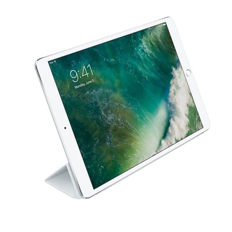 "Capa Smart Cover para iPad Pro de 10,5"" - Azul-névoa"