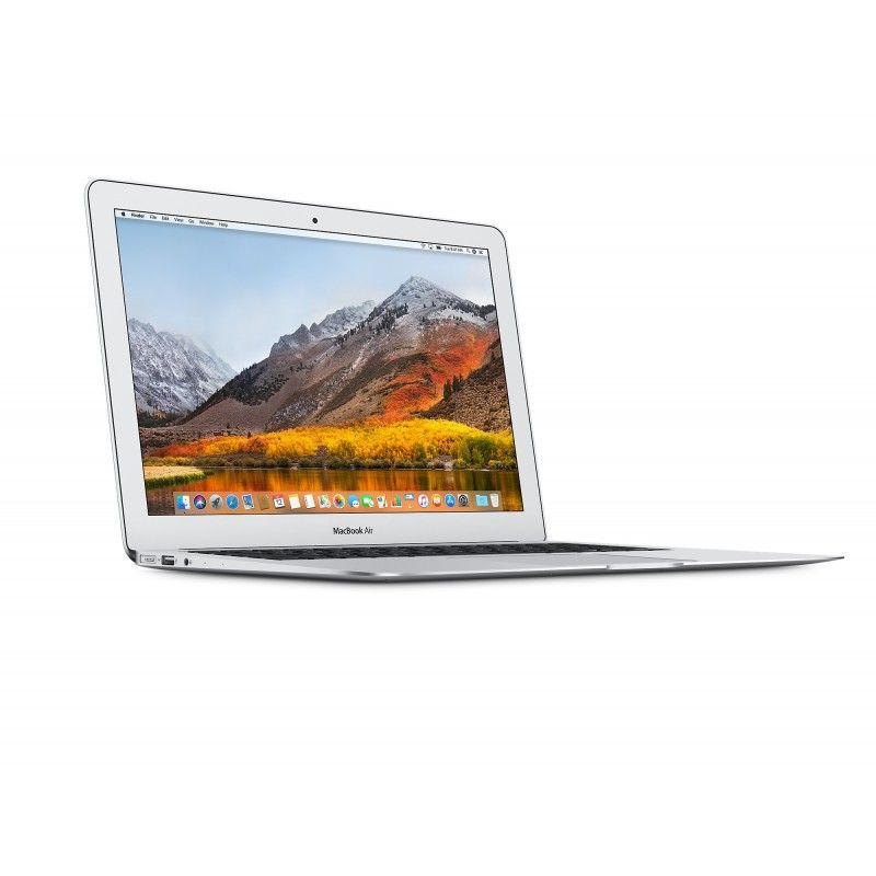 "MacBook Air 13"" 1.8GHz dual-core Intel Core i5, 128GB"