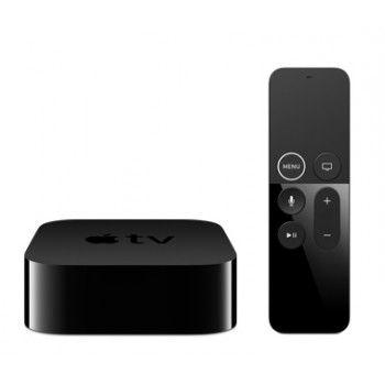 Apple TV (geração 4) 32GB