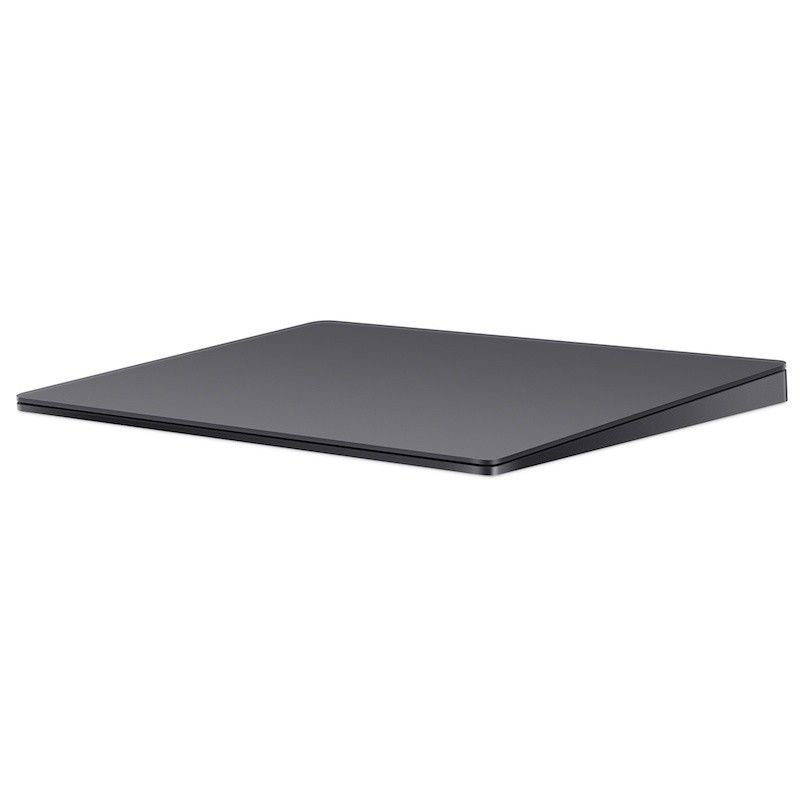 Magic Trackpad 2 - Cinzento sideral