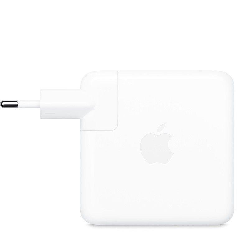 Adaptador de corrente USB-C de 61 W da Apple