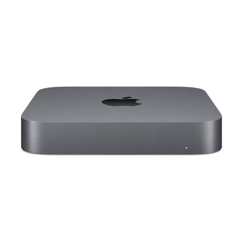 Mac mini 3.6GHz quad-core Intel Core i3 processor, 128GB