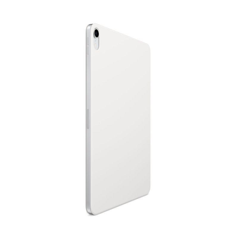 Capa Smart Folio para iPad Pro de 11 polegadas - Branco