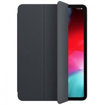 Capa Smart Folio para iPad Pro de 11 polegadas - Cinzento-carvão