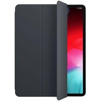 Smart Folio para iPad Pro de 12,9 polegadas (3.ª geração) - Cinzento-carvão