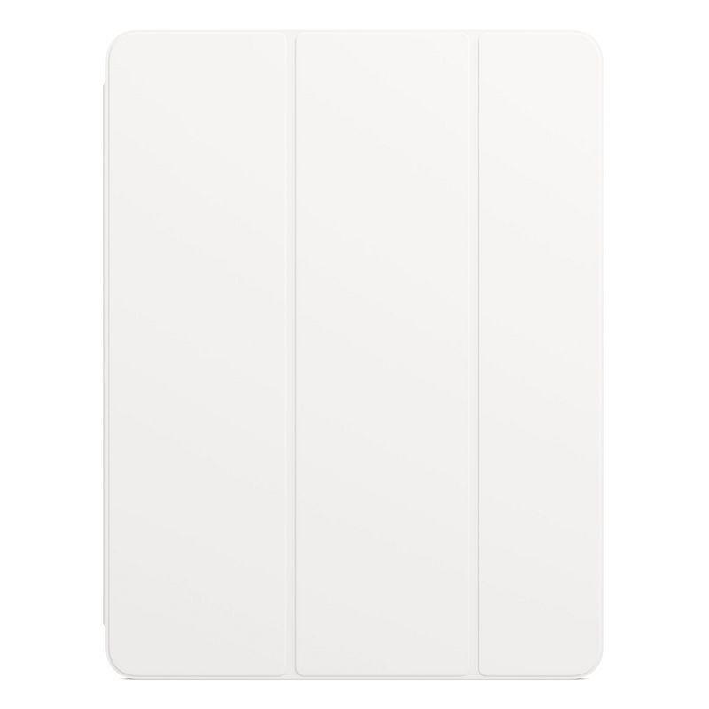 Smart Folio para iPad Pro de 12,9 polegadas (3.ª geração) - Branco