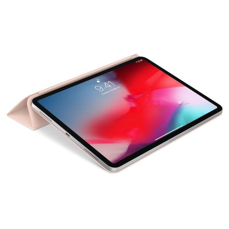 Capa Smart Folio para iPad Pro de 11 polegadas - Rosa-areia