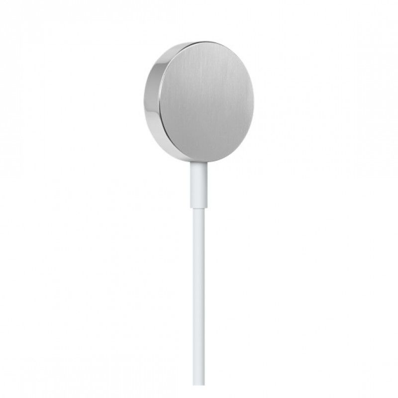 Cabo de carregamento magnético para Apple Watch (2 m)