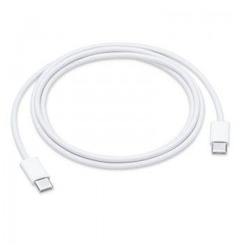 Cabo USB-C para USB-C 1 metro