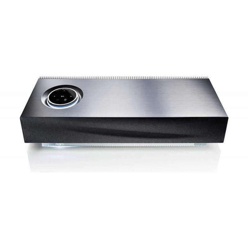 Coluna Naim Audio Mu-so Wireless