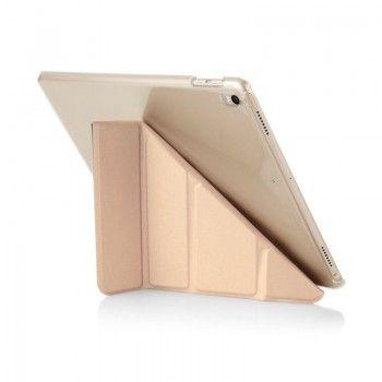 Capa iPad Pro 10.5´ Pipetto - Campagne Transparente