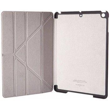 Capa iPad Pro 12.9´ Pipetto Origami - Preto