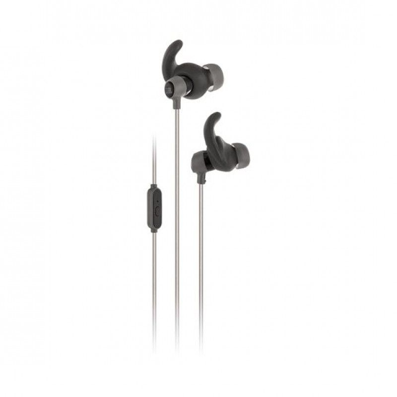 Auricular Desporto JBL Reflect Mini - Preto