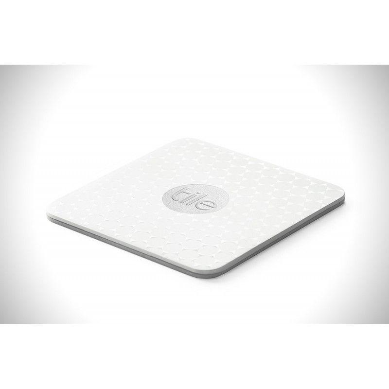 Tile Slim - Localizador Bluetooth - 1 unidade