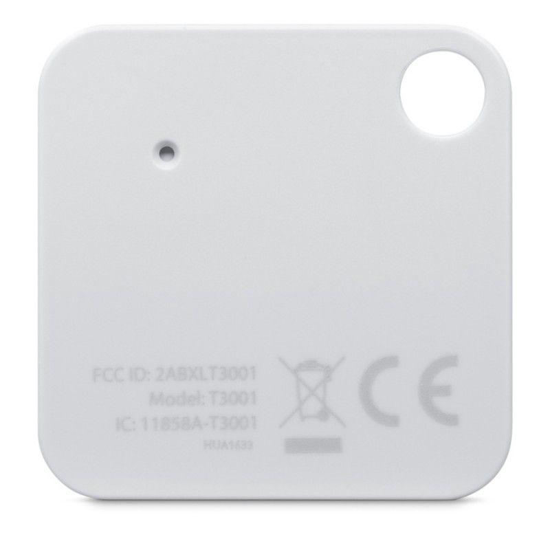 Tile Mate - Localizador Bluetooth - 1 unidade