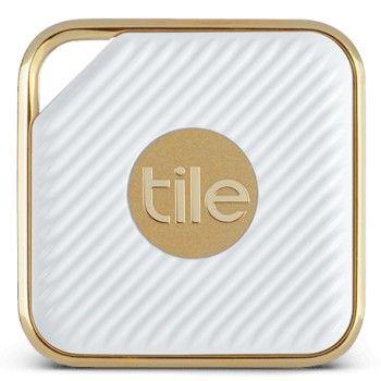 Tile Style - Localizador Bluetooth - 1 unidade
