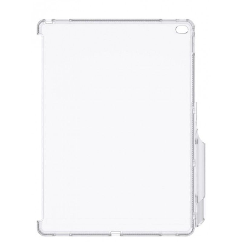 Capa para iPad Pro 12´ Tech21 Impact Clear - Transparente