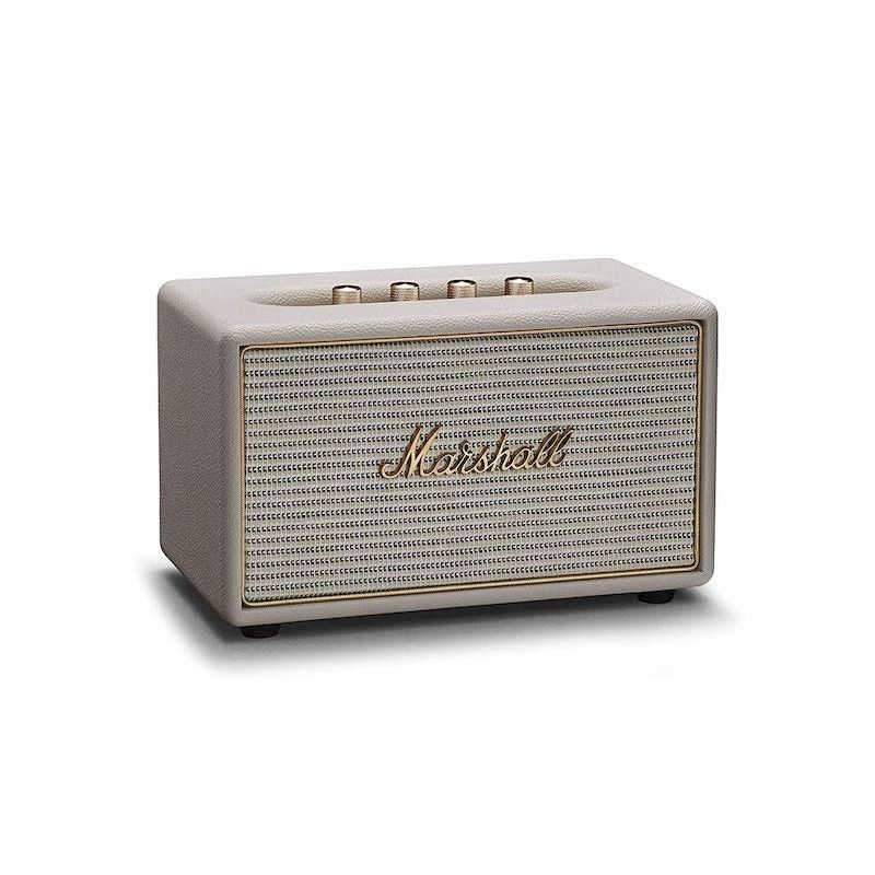 Coluna Marshall Acton (Multi-Room) - Creme