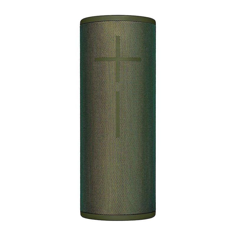 Coluna Ultimate Ears Megaboom 3 - Forest Green