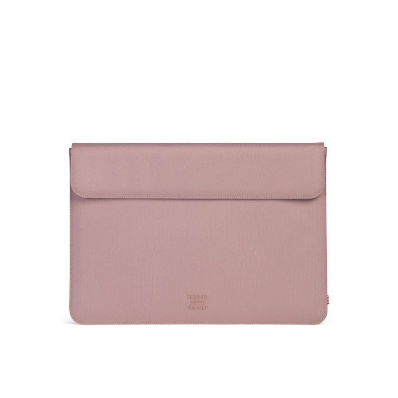 "Sleeve Herschel Spokane MacBook 15"" - Ash Rose"