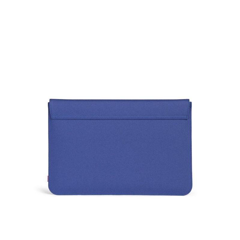 """Sleeve Herschel Spokane MacBook 12"""" - Deep Ultramarine"""