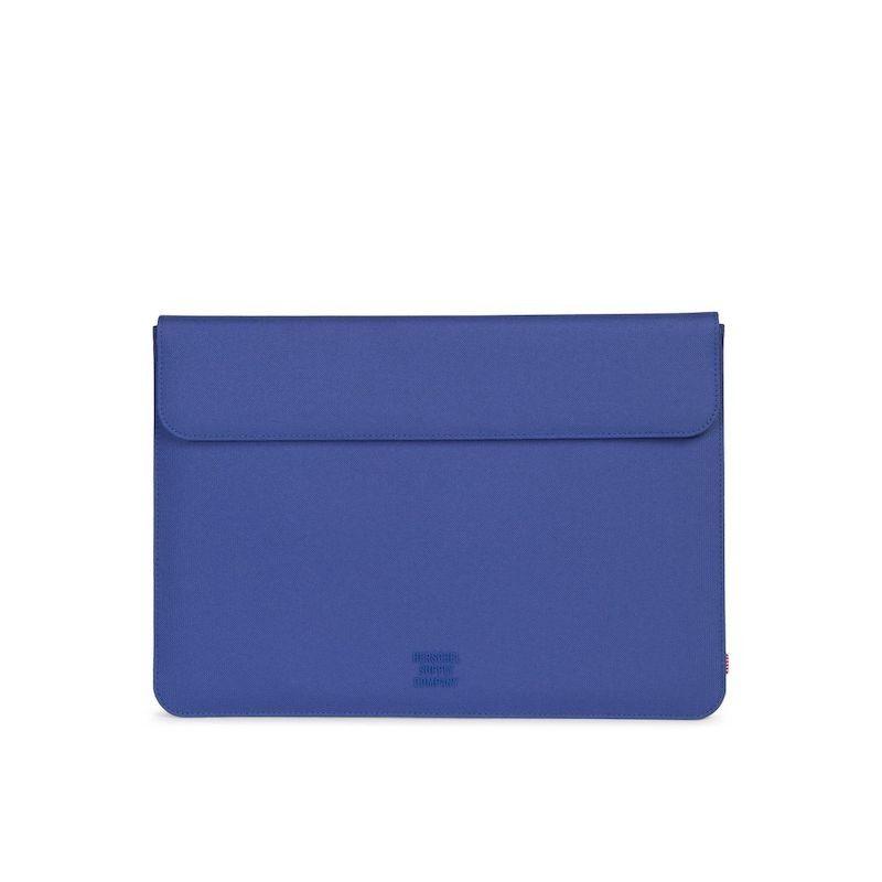 """Sleeve Herschel Spokane MacBook 15"""" - Deep Ultramarine"""