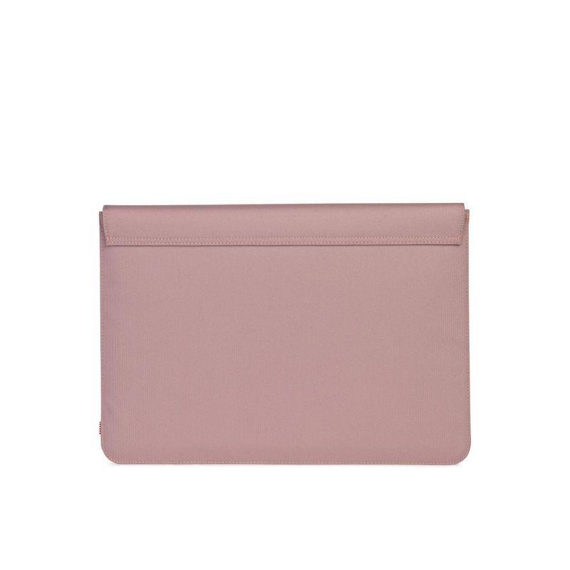 Sleeve Herschel Spokane MacBook 15´ - Ash Rose
