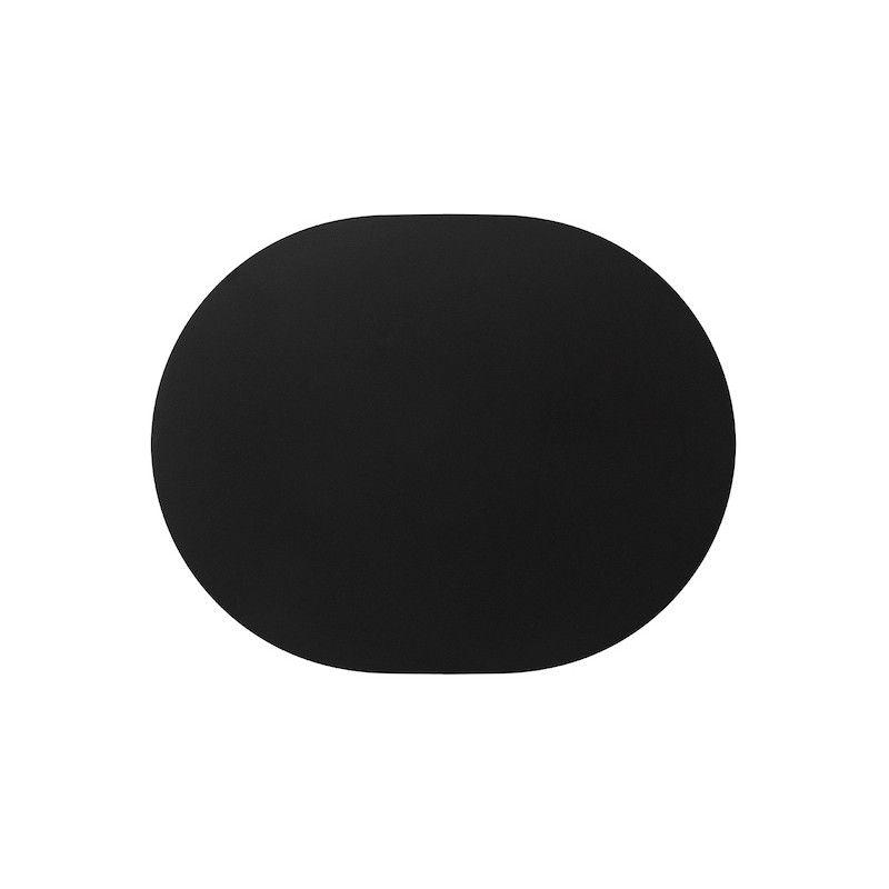 Coluna sem fios Bang & Olufsen BeoPlay M3 Wi-Fi 2- Preto