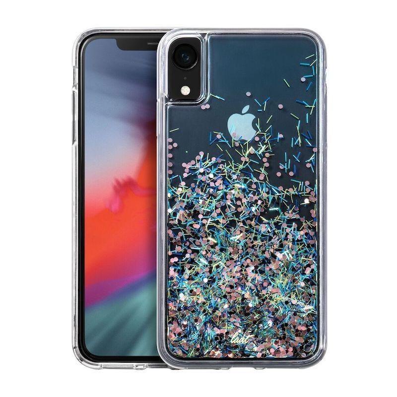 Capa Laut Confetti para iPhone XR - Party