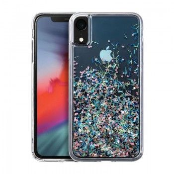 Capa Laut Confetti para iPhone XR - Party