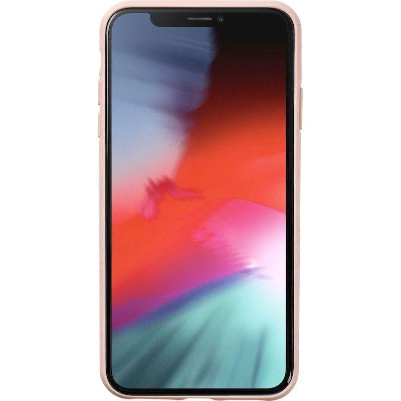 Capa Laut Tutti Frutti para iPhone XR - Cereja