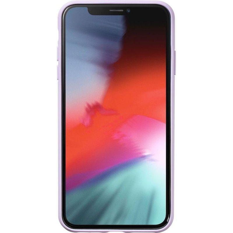 Capa Laut Tutti Frutti para iPhone XR - Limão