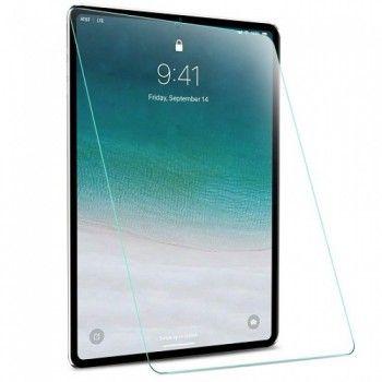 Película de vidro para iPad Pro 11 de 2018