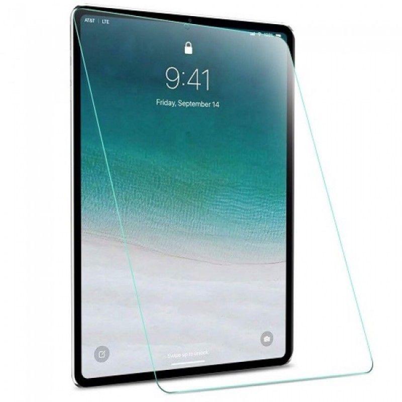 Película de vidro para iPad Pro 12,9 de 2018 em vidro
