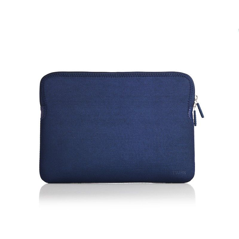 Sleeve MacBook Pro 13 Trunk - Navy