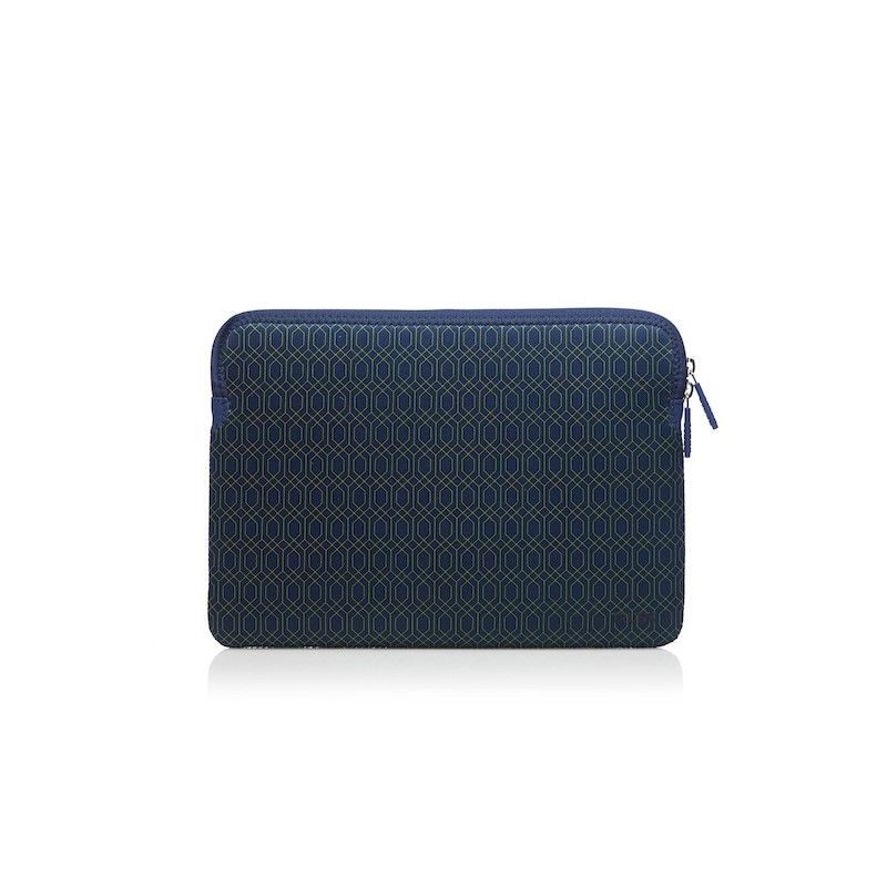 Sleeve MacBook Pro 13 Trunk - Modern Navy