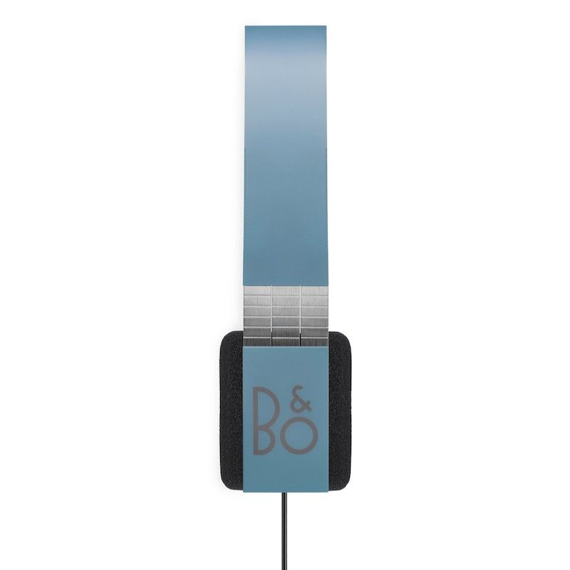 Auscultadores Bang & Olufsen Form 2i - Azul