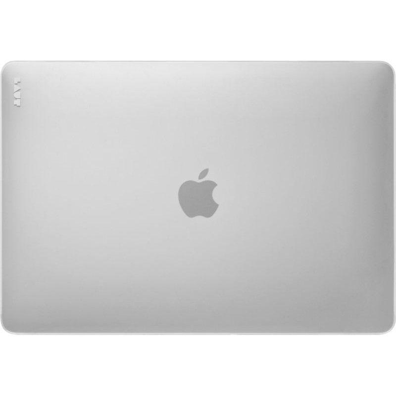 Capa MacBook Air 2018  - Frost  (translúcida)