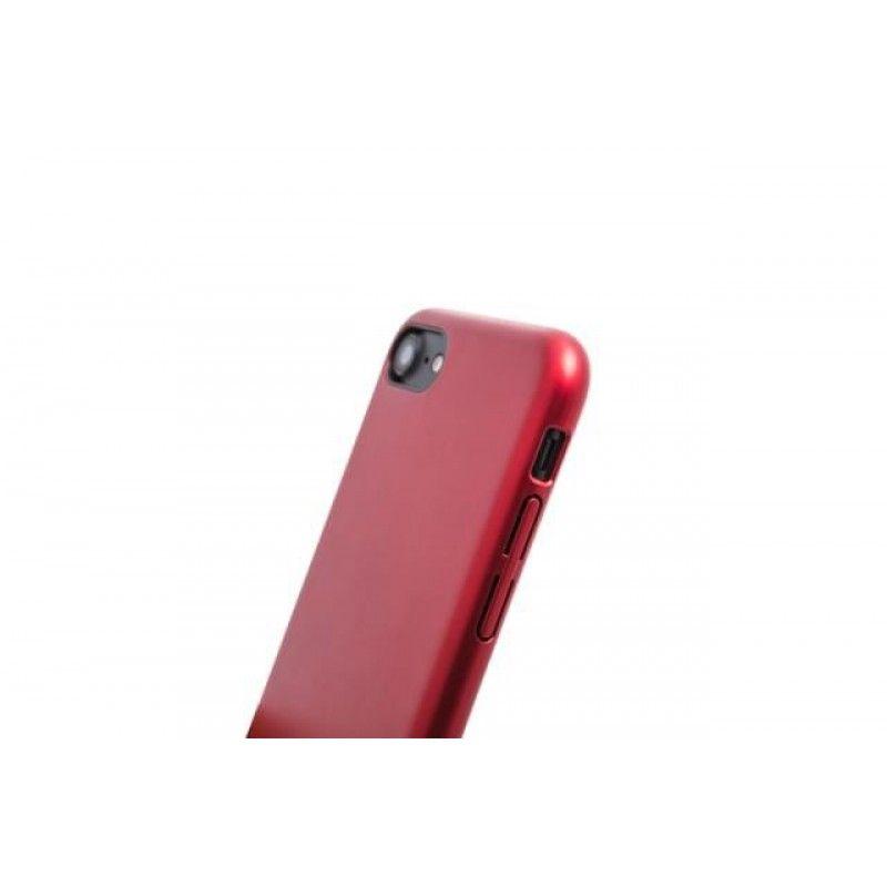 Capa Epico Ultimate para iPhone XS Max - Preto