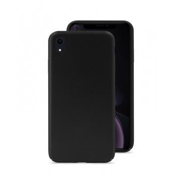 Capa Epico Ultimate para iPhone XR - Preto