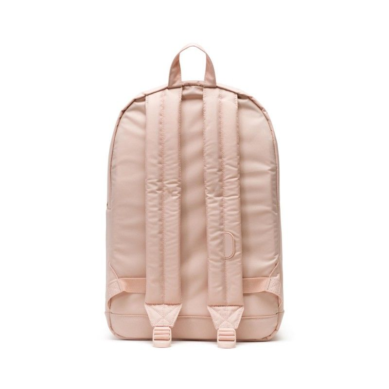 Mochila Herschel Pop Quiz - Light Cameo Rose
