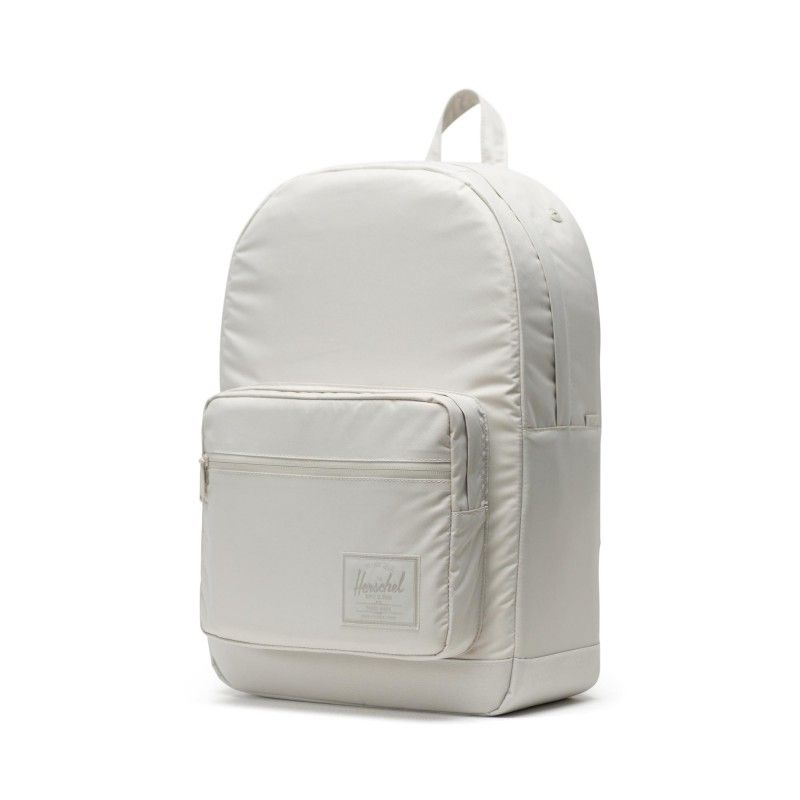 Mochila Herschel Pop Quiz - Light Moonstruck