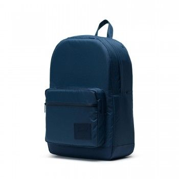 Mochila Herschel Pop Quiz - Light Navy