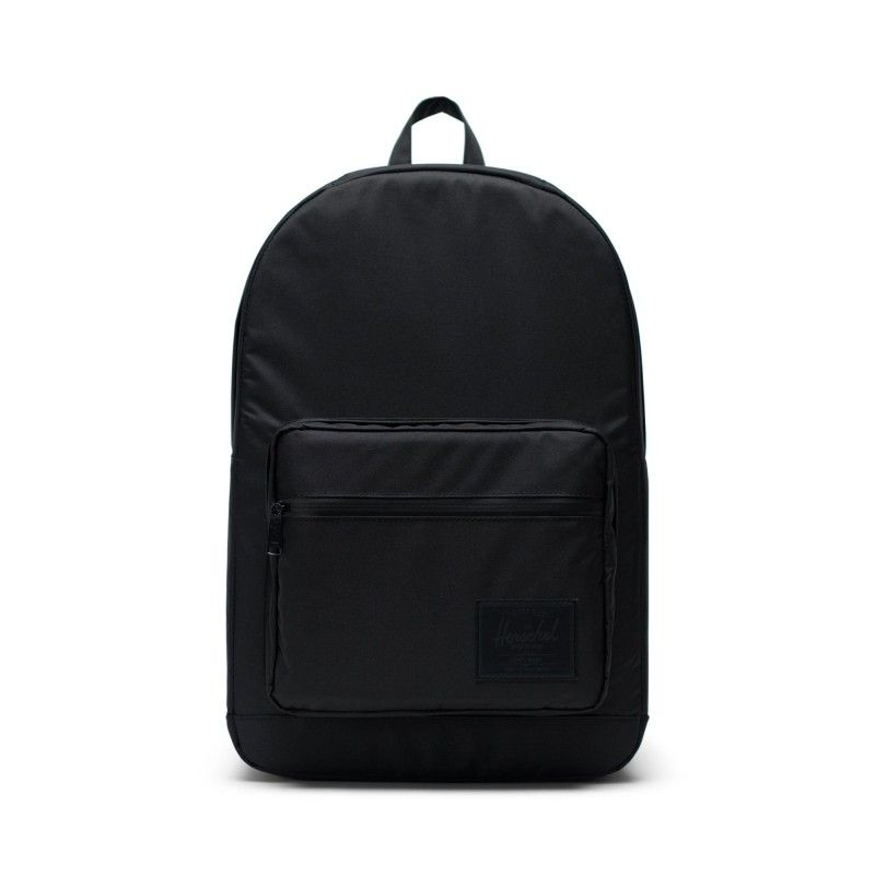 Mochila Herschel Pop Quiz - Light Black