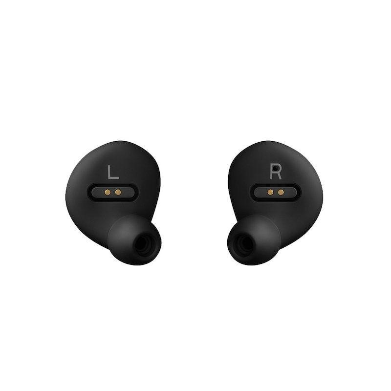 Auriculares B&O Beoplay E8 2.0 - Preto