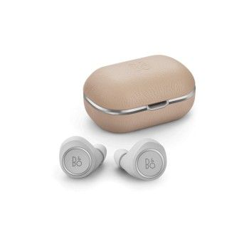 Auriculares B&O Beoplay E8 2.0 - Natural