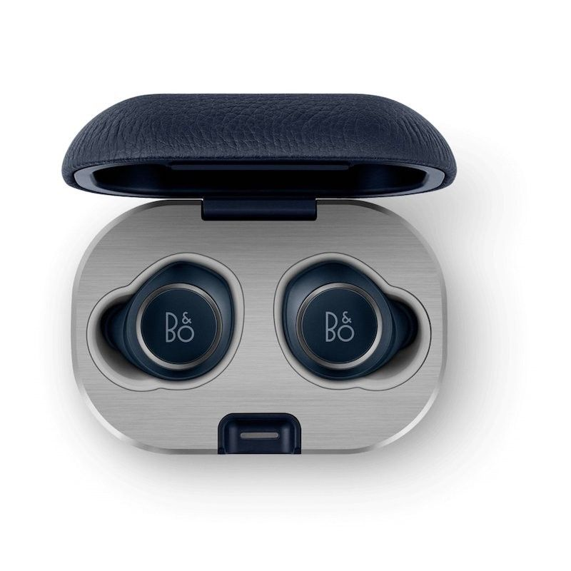 Auriculares B&O Beoplay E8 2.0 - Azul Indigo