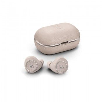 Auriculares B&O Beoplay E8 2.0 - Limestone